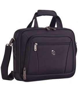Business Case with Laptop Compartment Pulse 120255
