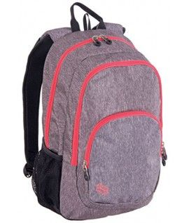 BACKPACK PULSE FUSION PINK 120563